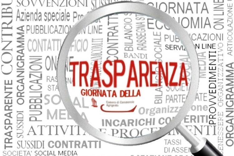giornata_trasparenza