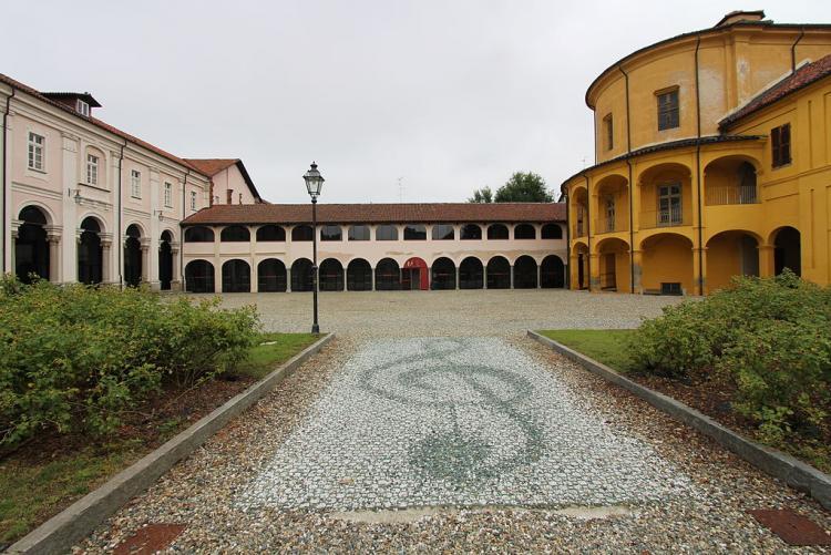 scuola_comunale_di_musica_fa_vallotti.jpg
