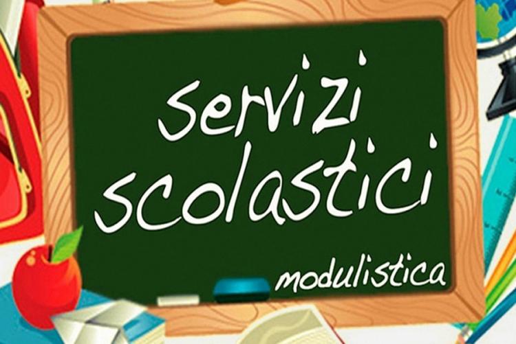 servizi_scolastici.jpg