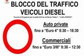 blocco_del_traffico_livello_arancio